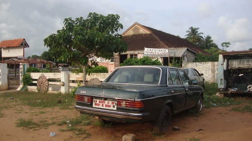 Fabios-LifeTour-Benin-2013-May-Ouidah-City-1450-cover