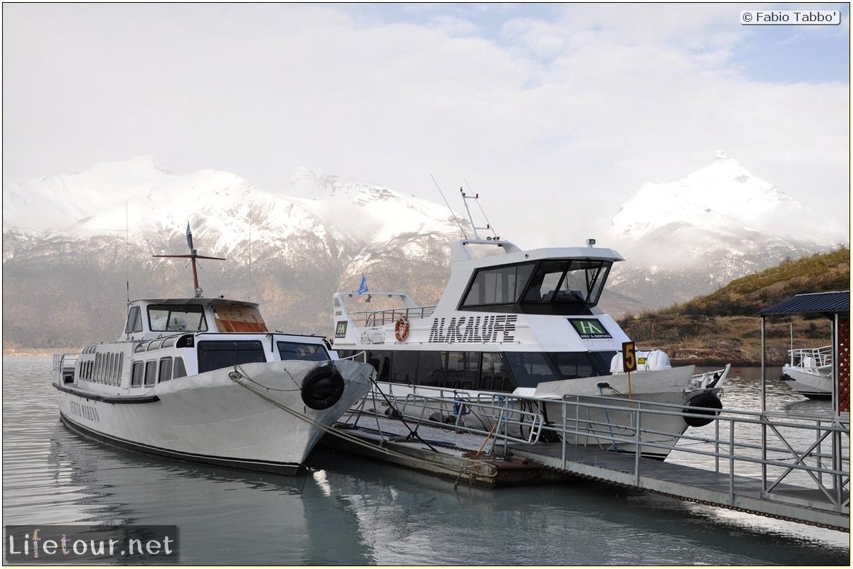 Glacier-Perito-Moreno-Southern-section-Hielo-y-Aventura-trekking-1-Bus-Boat-Trip-1076