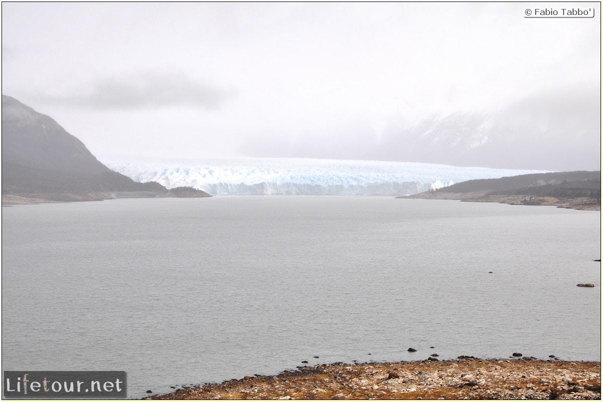 Glacier-Perito-Moreno-Southern-section-Hielo-y-Aventura-trekking-1-Bus-Boat-Trip-1155