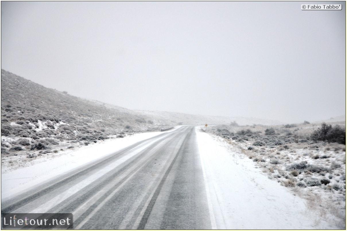 Glacier-Perito-Moreno-Southern-section-Hielo-y-Aventura-trekking-1-Bus-Boat-Trip-1197