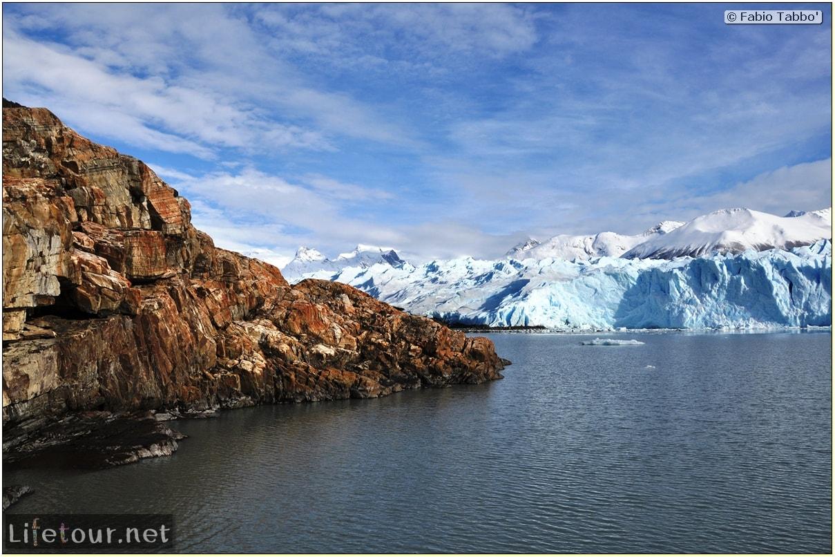 Glacier-Perito-Moreno-Southern-section-Hielo-y-Aventura-trekking-1-Bus-Boat-Trip-911