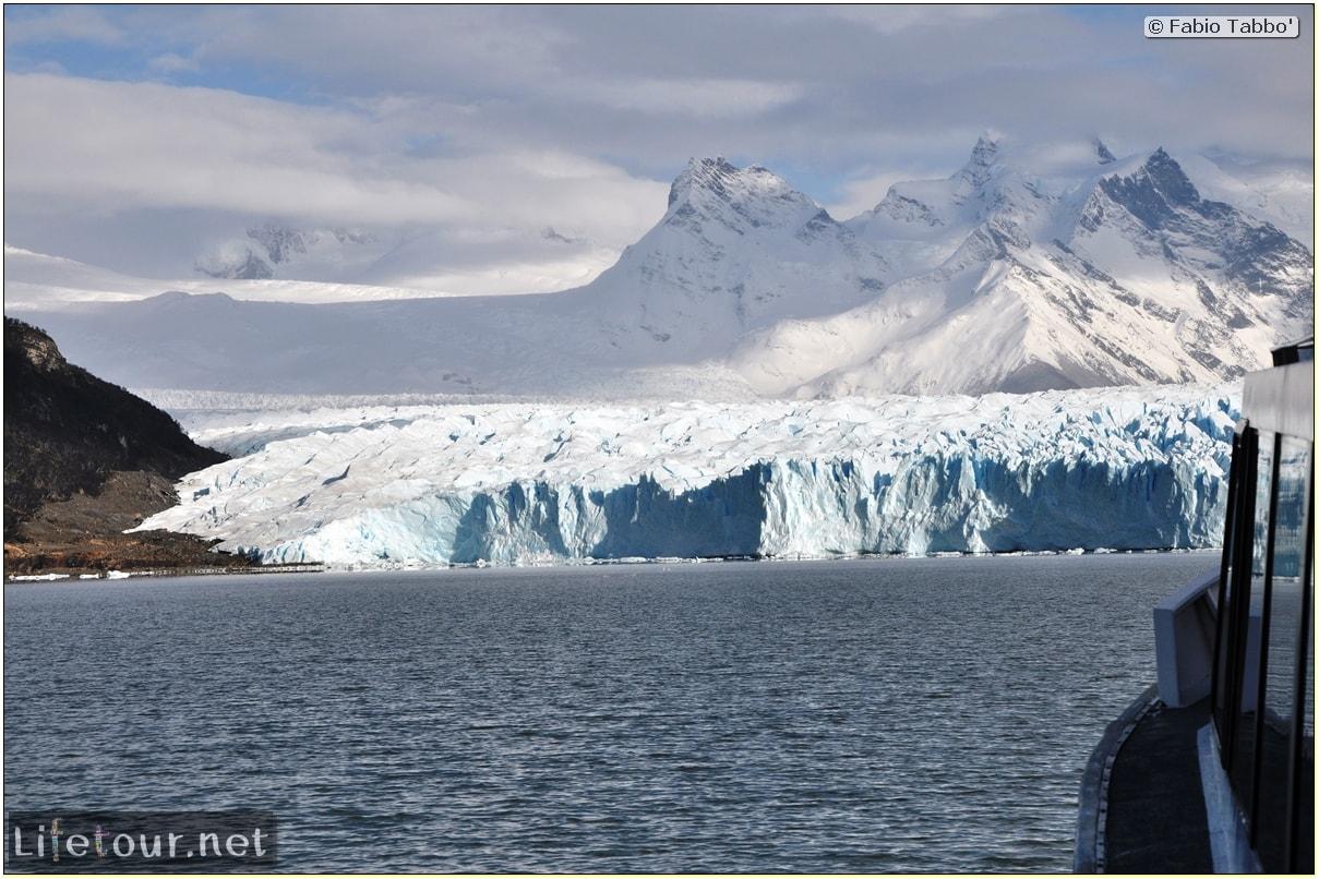 Glacier-Perito-Moreno-Southern-section-Hielo-y-Aventura-trekking-1-Bus-Boat-Trip-cover2-1