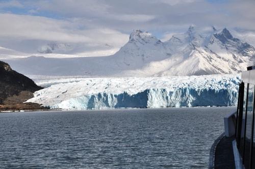 Glacier-Perito-Moreno-Southern-section-Hielo-y-Aventura-trekking-1-Bus-Boat-Trip-cover2