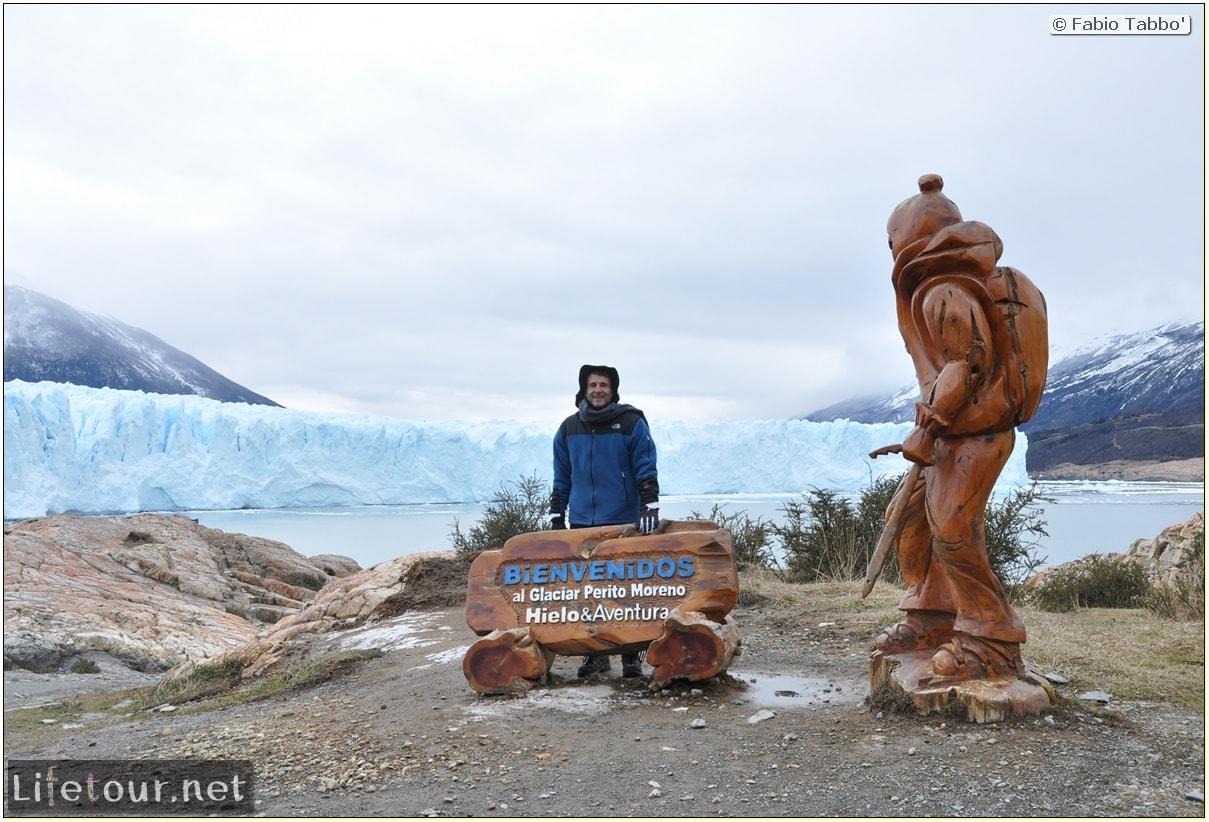 Glacier-Perito-Moreno-Southern-section-Hielo-y-Aventura-trekking-2-Base-Camp-268