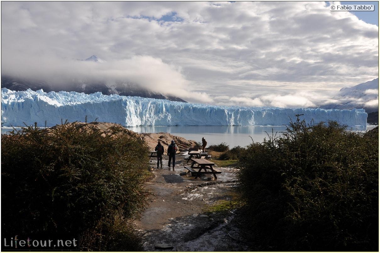 Glacier-Perito-Moreno-Southern-section-Hielo-y-Aventura-trekking-2-Base-Camp-777