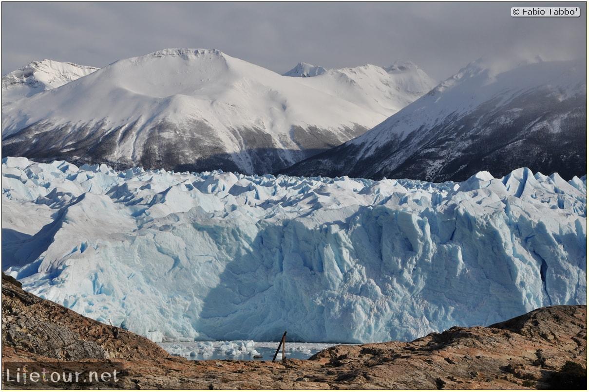 Glacier-Perito-Moreno-Southern-section-Hielo-y-Aventura-trekking-2-Base-Camp-806