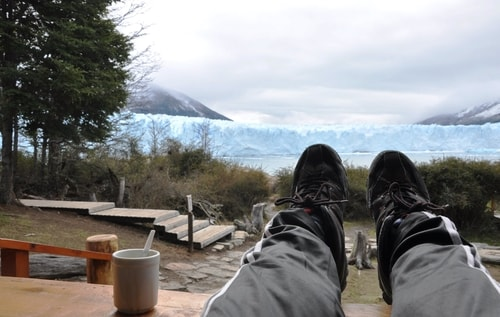 Glacier-Perito-Moreno-Southern-section-Hielo-y-Aventura-trekking-2-Base-Camp-cover