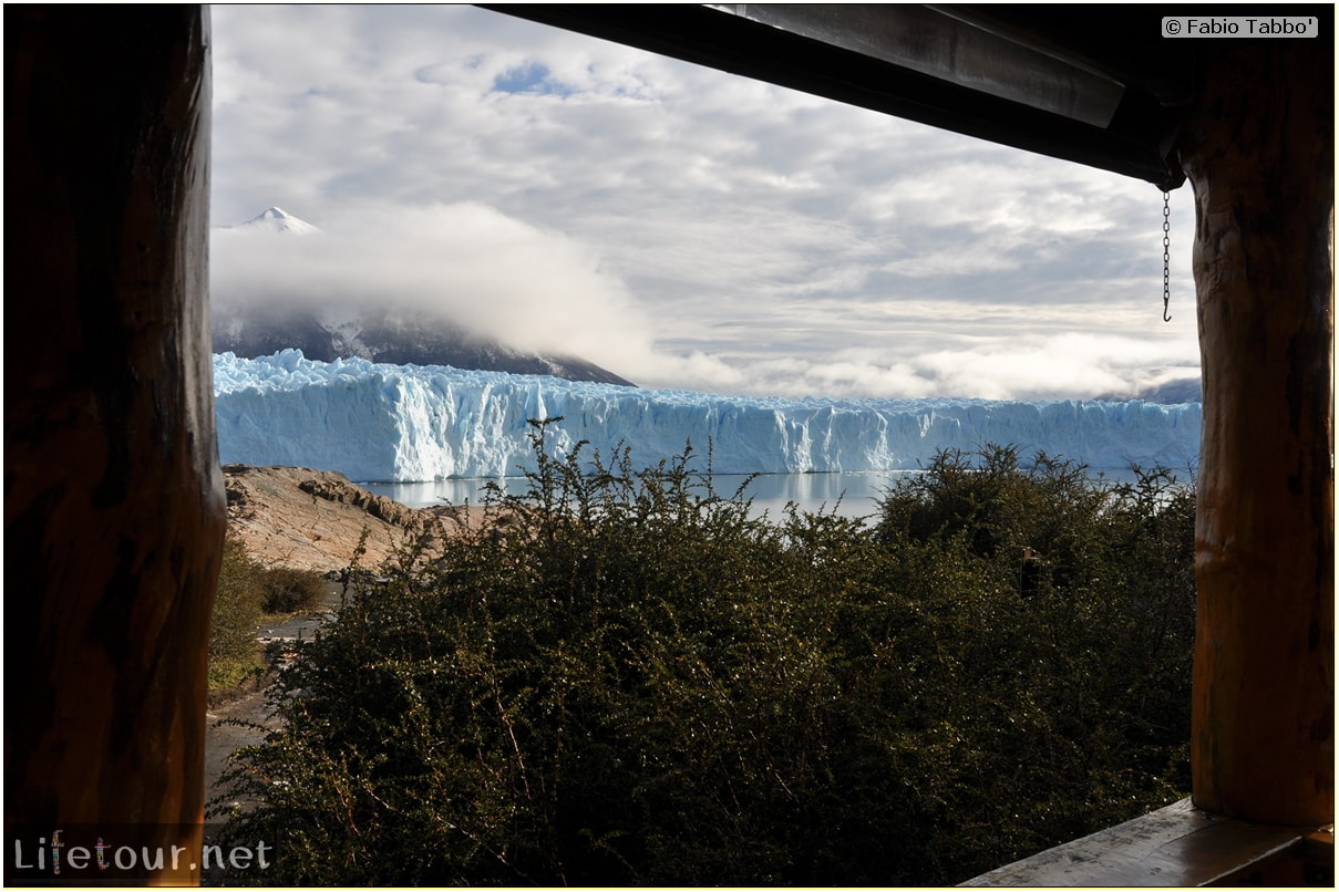 Glacier-Perito-Moreno-Southern-section-Hielo-y-Aventura-trekking-2-Base-Camp-cover2