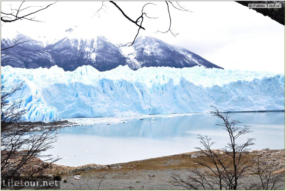 Glacier-Perito-Moreno-Southern-section-Hielo-y-Aventura-trekking-3-Trekking-274