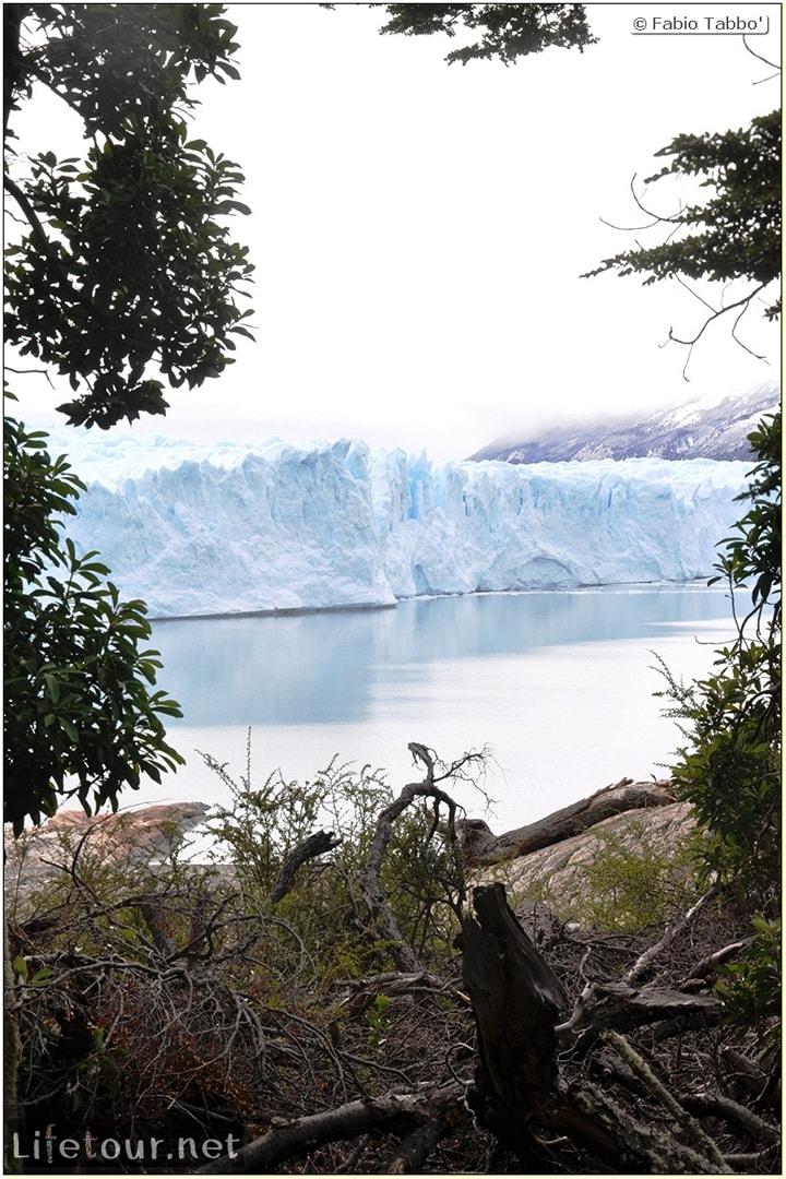 Glacier-Perito-Moreno-Southern-section-Hielo-y-Aventura-trekking-3-Trekking-279