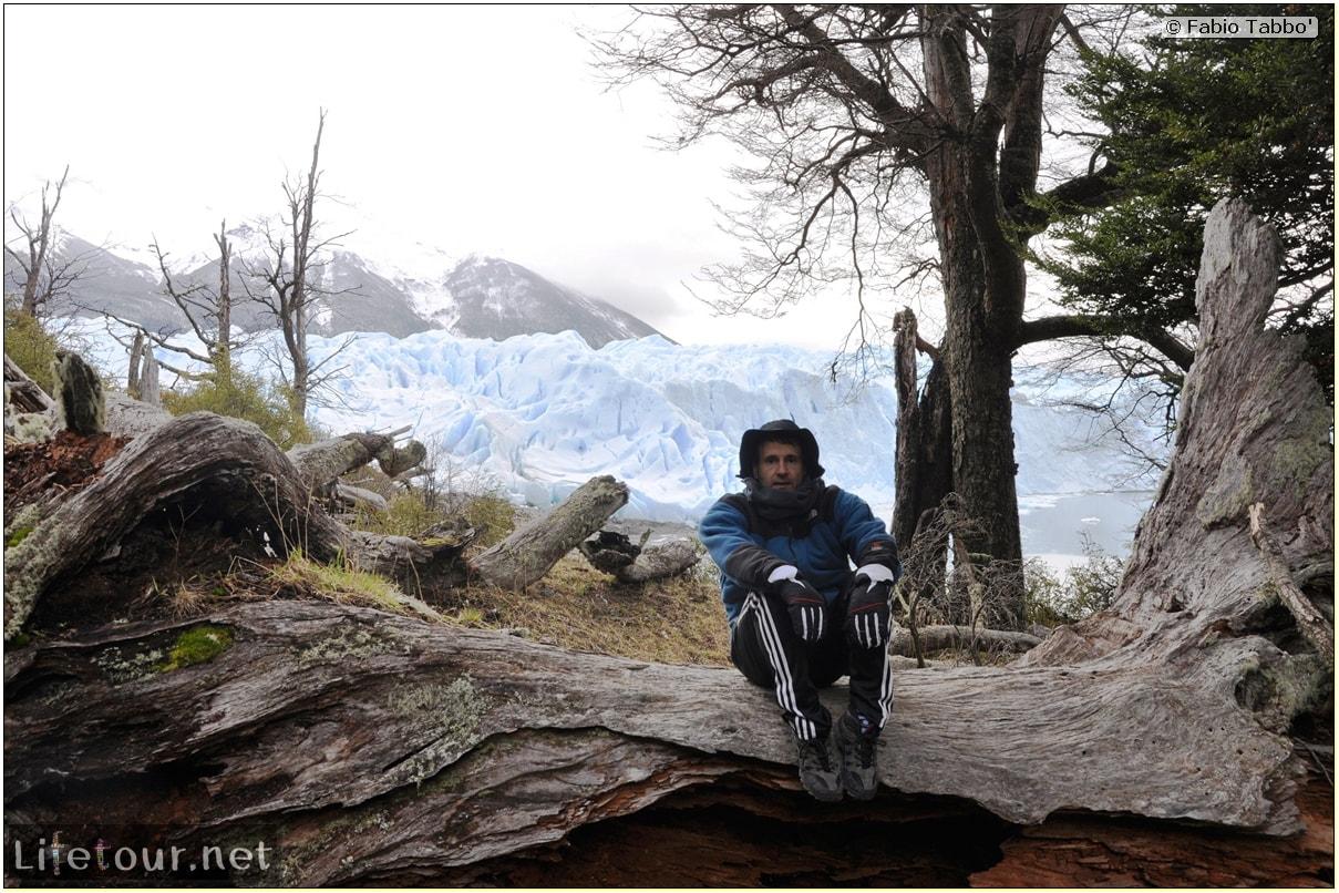 Glacier-Perito-Moreno-Southern-section-Hielo-y-Aventura-trekking-3-Trekking-280