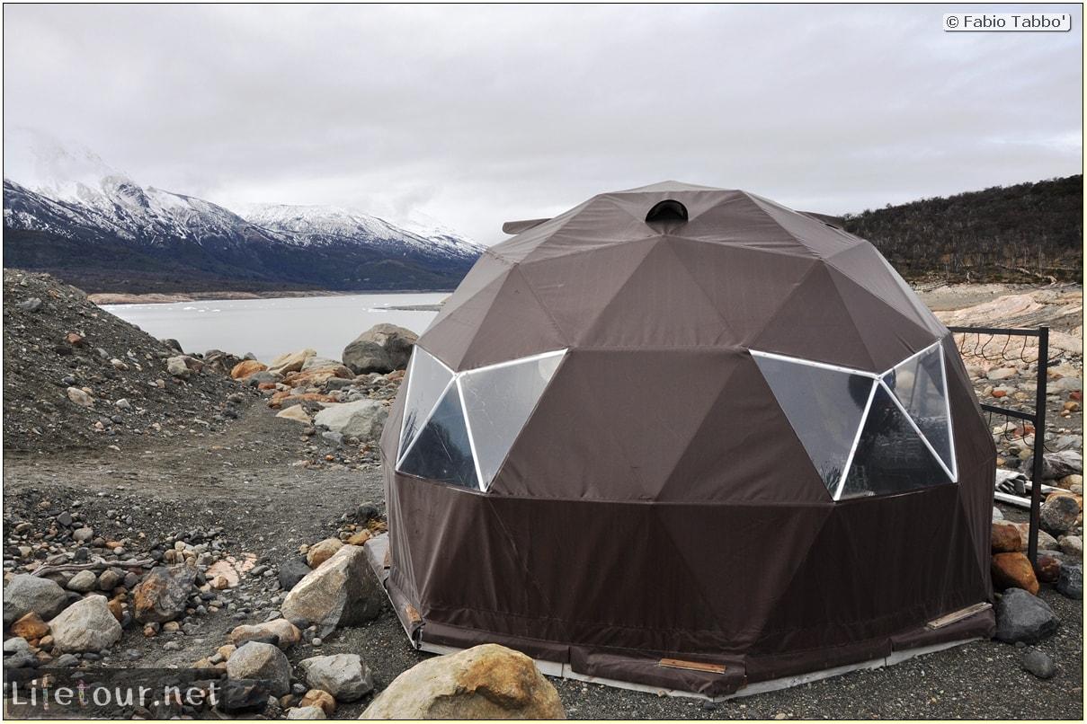 Glacier-Perito-Moreno-Southern-section-Hielo-y-Aventura-trekking-3-Trekking-290