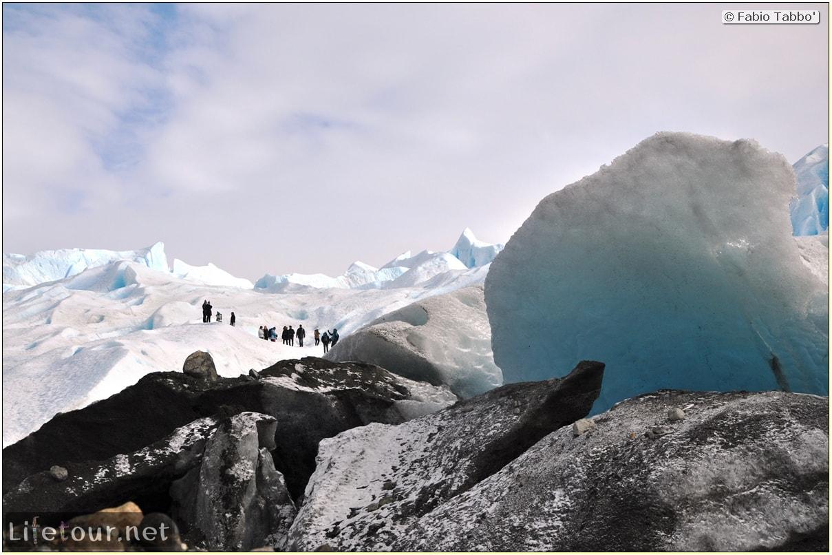 Glacier-Perito-Moreno-Southern-section-Hielo-y-Aventura-trekking-3-Trekking-510