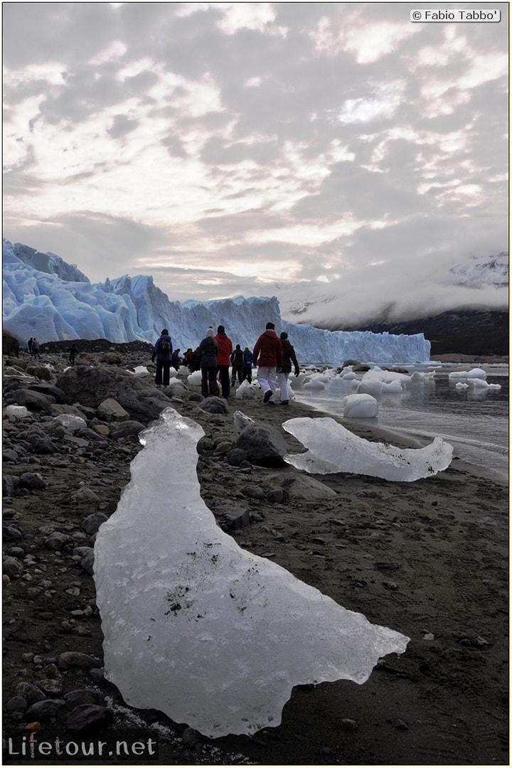 Glacier-Perito-Moreno-Southern-section-Hielo-y-Aventura-trekking-3-Trekking-579-1