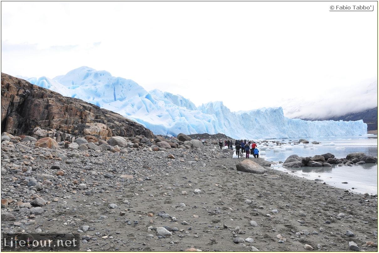 Glacier-Perito-Moreno-Southern-section-Hielo-y-Aventura-trekking-3-Trekking-587