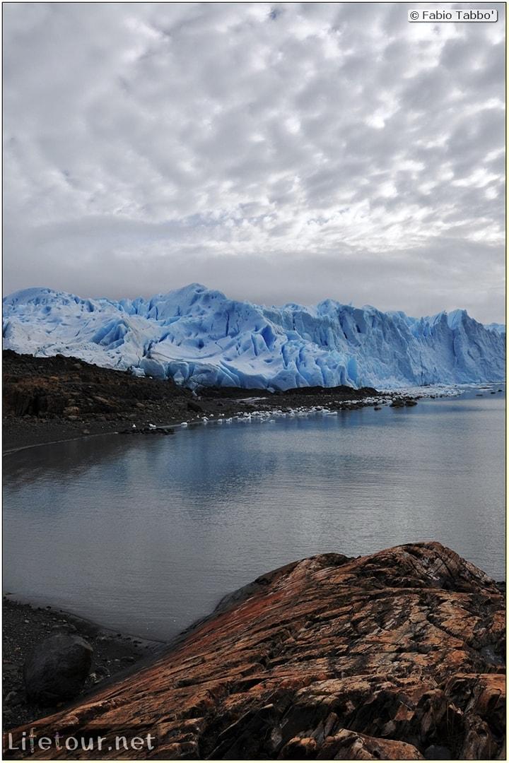 Glacier-Perito-Moreno-Southern-section-Hielo-y-Aventura-trekking-3-Trekking-603