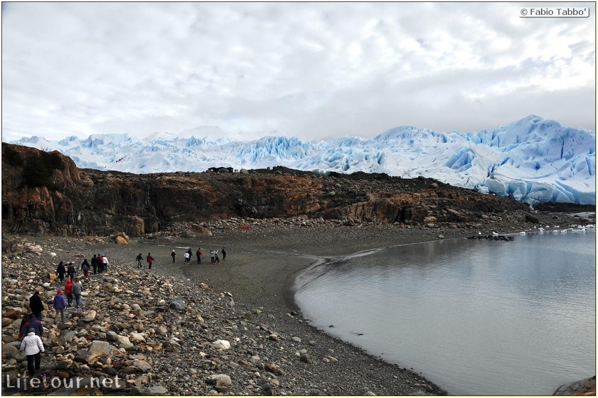 Glacier-Perito-Moreno-Southern-section-Hielo-y-Aventura-trekking-3-Trekking-615