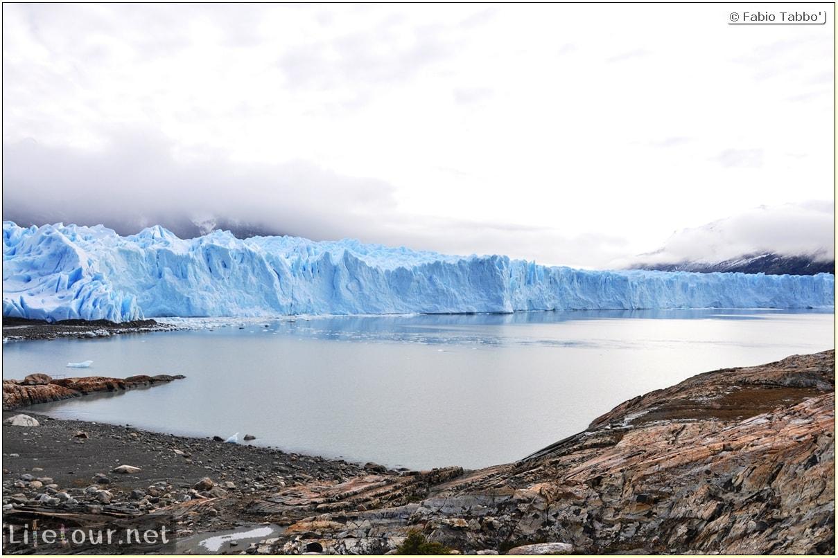 Glacier-Perito-Moreno-Southern-section-Hielo-y-Aventura-trekking-3-Trekking-662