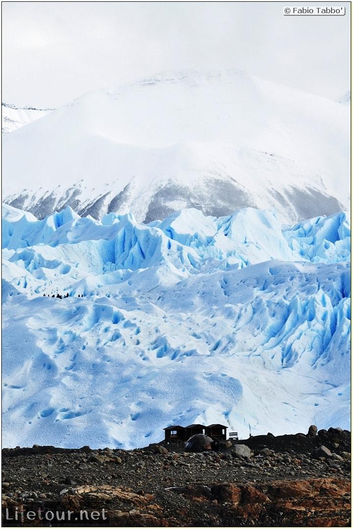 Glacier-Perito-Moreno-Southern-section-Hielo-y-Aventura-trekking-3-Trekking-690