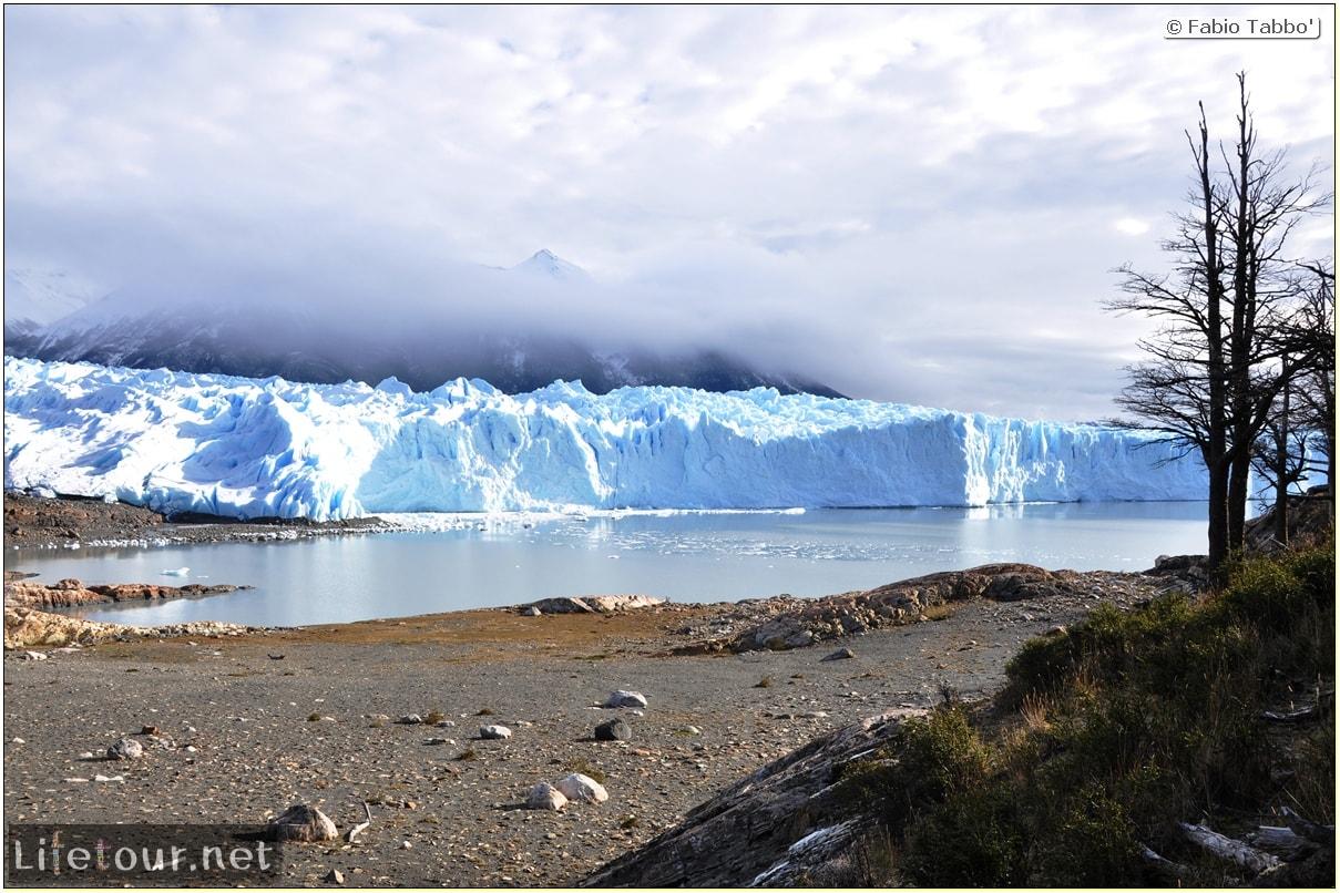 Glacier-Perito-Moreno-Southern-section-Hielo-y-Aventura-trekking-3-Trekking-729