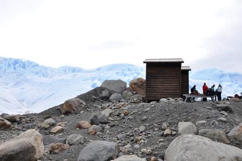 Glacier-Perito-Moreno-Southern-section-Hielo-y-Aventura-trekking-3-Trekking-cover