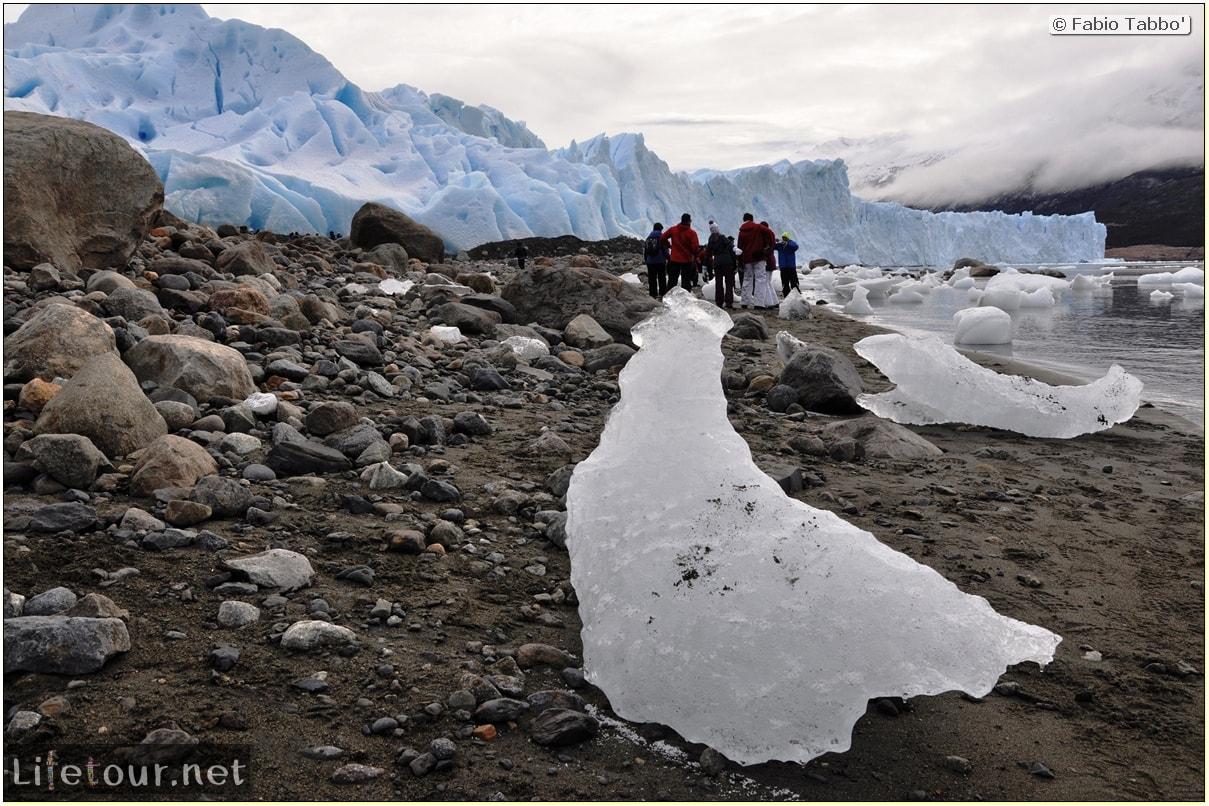Glacier-Perito-Moreno-Southern-section-Hielo-y-Aventura-trekking-3-Trekking-cover2