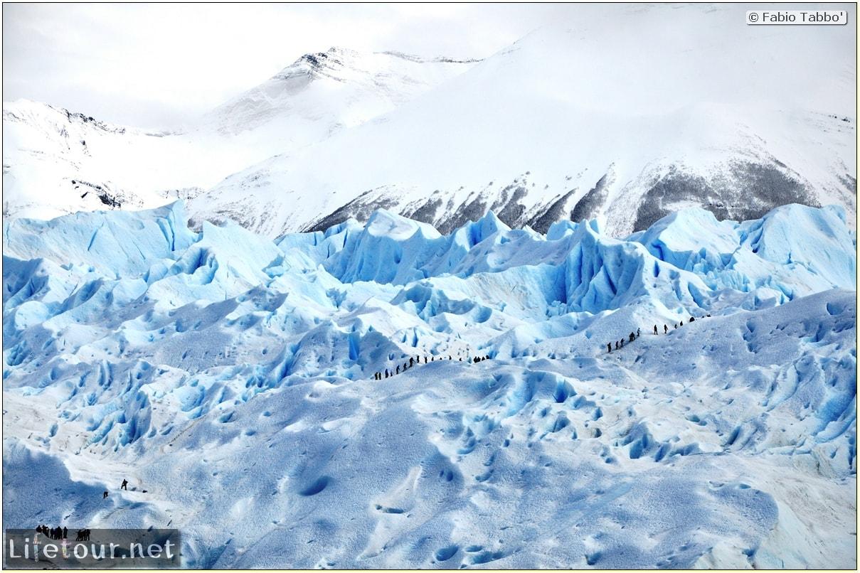 Glacier-Perito-Moreno-Southern-section-Hielo-y-Aventura-trekking-3-Trekking-cover3