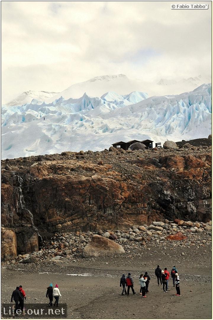 Glacier-Perito-Moreno-Southern-section-Hielo-y-Aventura-trekking-3-Trekking-cover6