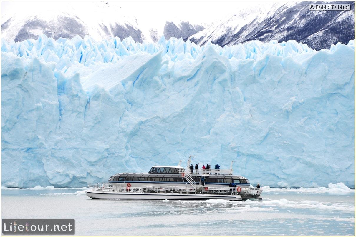 Glacier-Perito-Moreno-Southern-section-Hielo-y-Aventura-trekking-6-return-trip-by-boat-264