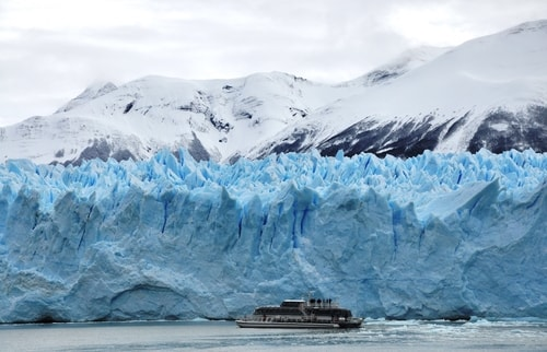 Glacier-Perito-Moreno-Southern-section-Hielo-y-Aventura-trekking-6-return-trip-by-boat-cover2
