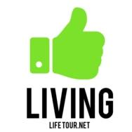 Green-Living