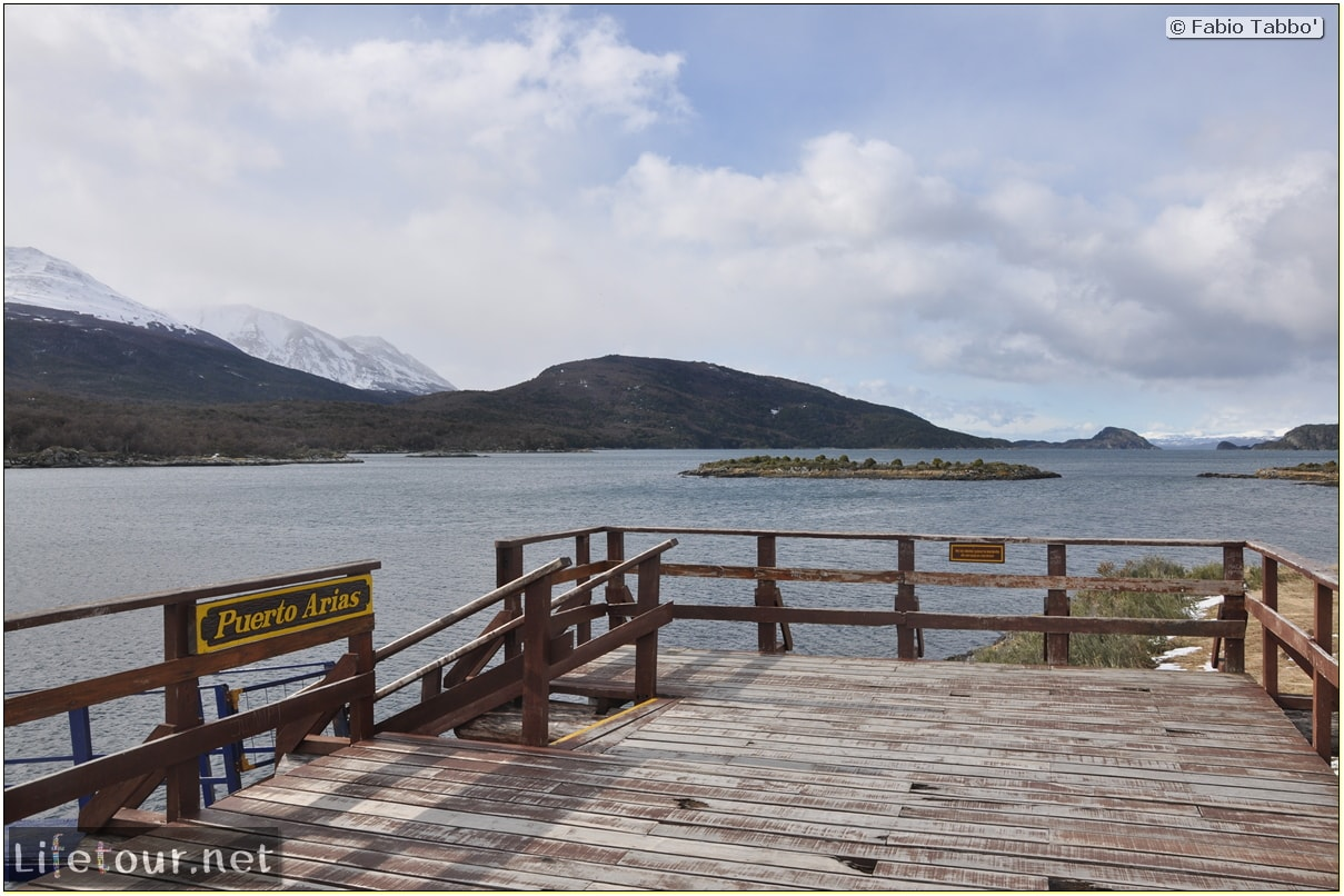 Parque-Tierra-del-Fuego-1-Bahia-Lapataia-Fin-de-la-Ruta-Nac.-nº3-a.k.a.-the-end-of-the-world-89-cover-1