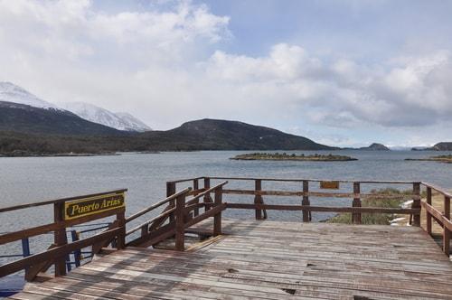 Parque-Tierra-del-Fuego-1-Bahia-Lapataia-Fin-de-la-Ruta-Nac.-nº3-a.k.a.-the-end-of-the-world-89-cover