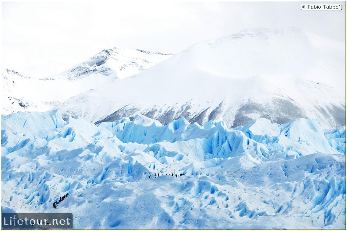 Southern-section-Hielo-y-Aventura-trekking-4-Climbing-Perito-Moreno-glacier-cover2