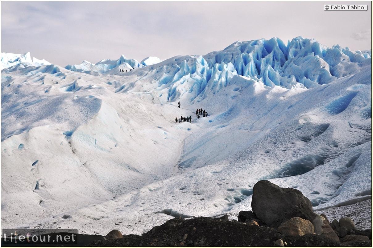 Southern-section-Hielo-y-Aventura-trekking-4-Climbing-Perito-Moreno-glacier-cover3