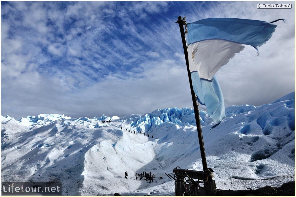 Southern-section-Hielo-y-Aventura-trekking-4-Climbing-Perito-Moreno-glacier-cover4-1