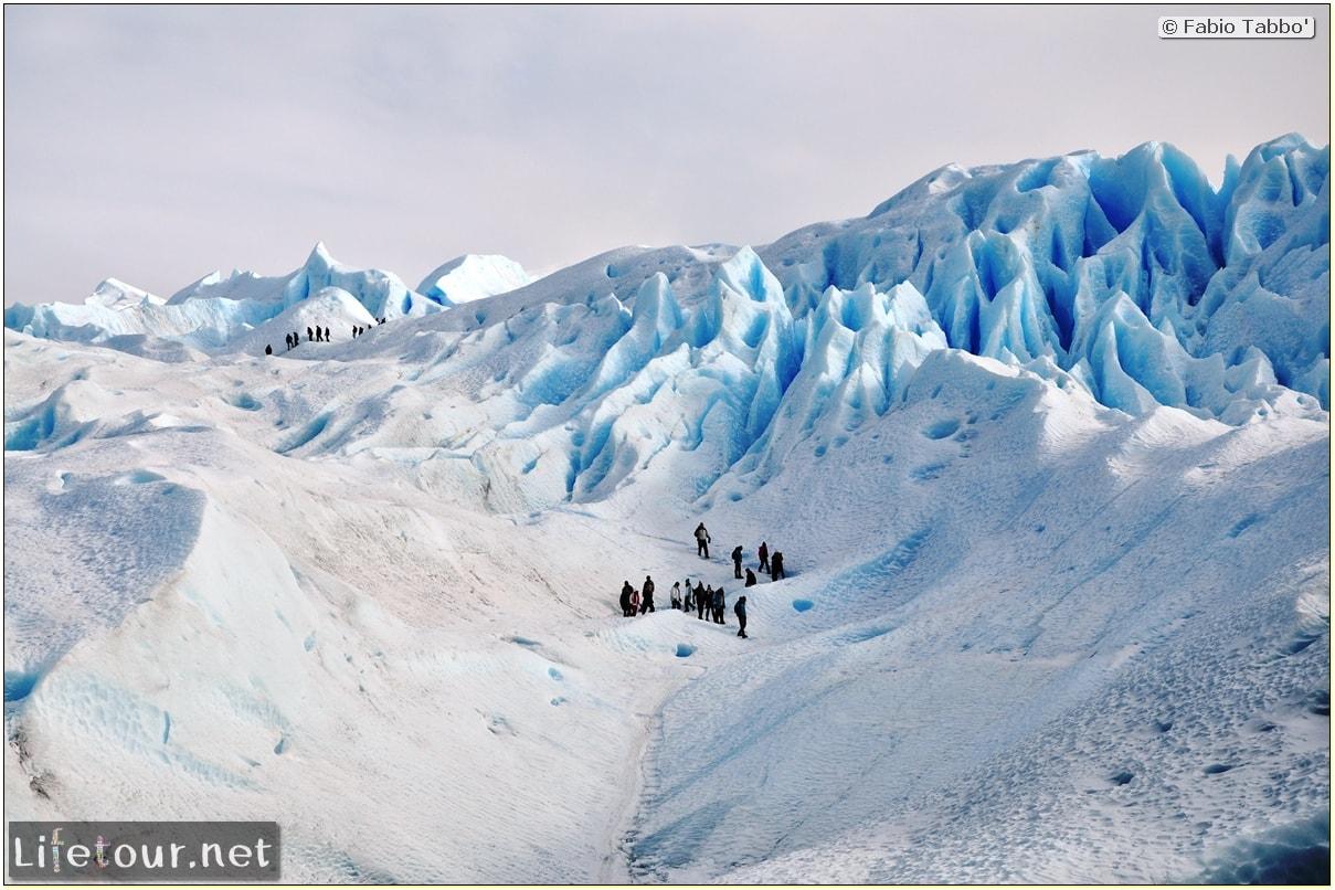 Southern-section-Hielo-y-Aventura-trekking-4-Climbing-Perito-Moreno-glacier-cover8