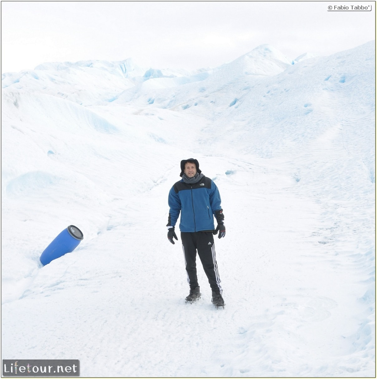 Southern-section-Hielo-y-Aventura-trekking-4-Climbing-the-Perito-Moreno-glacier-36-1