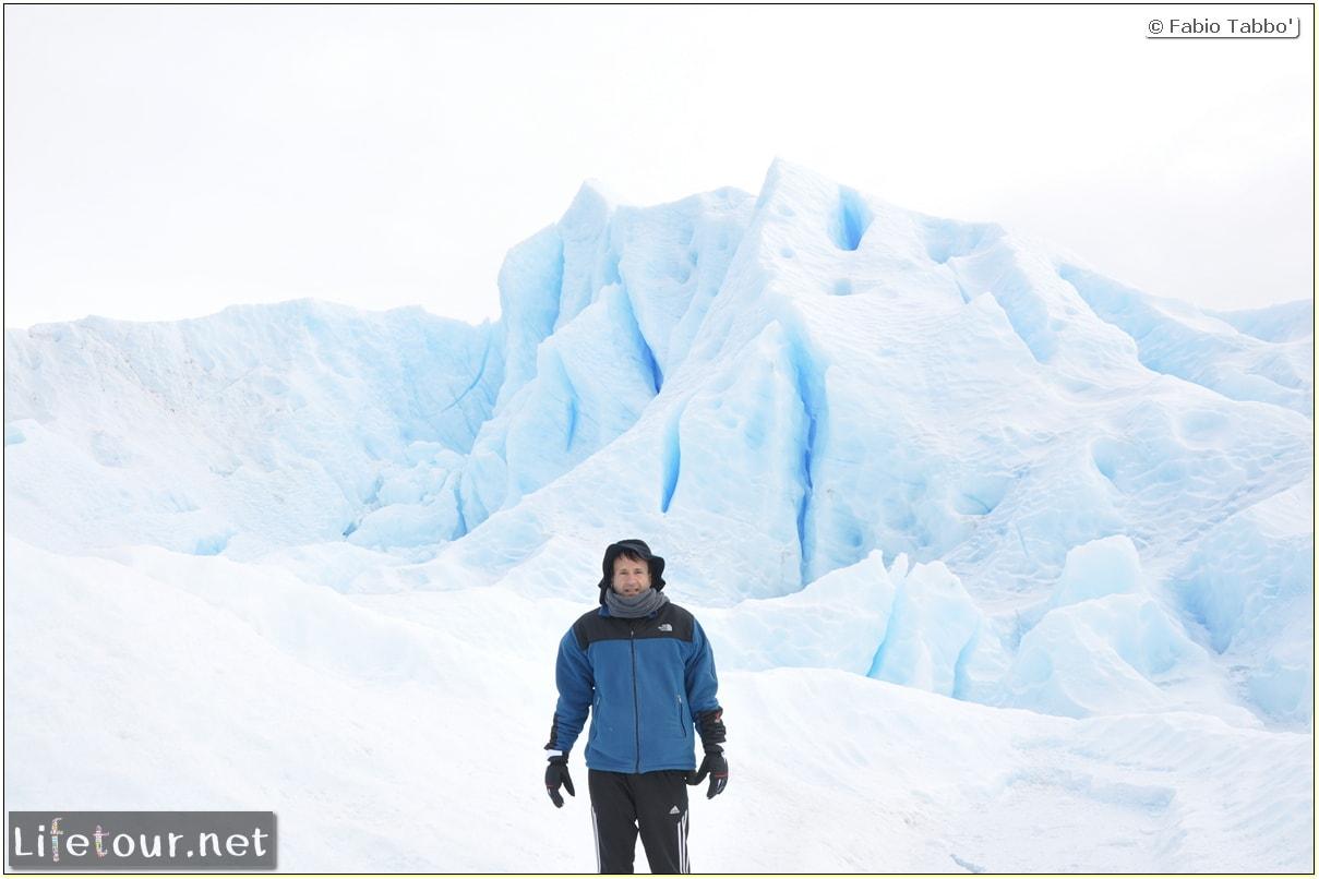 Southern-section-Hielo-y-Aventura-trekking-4-Climbing-the-Perito-Moreno-glacier-44