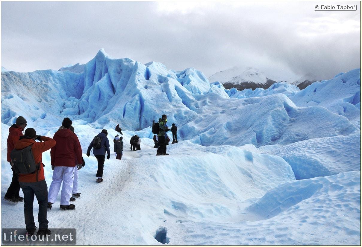 Southern-section-Hielo-y-Aventura-trekking-4-Climbing-the-Perito-Moreno-glacier-48