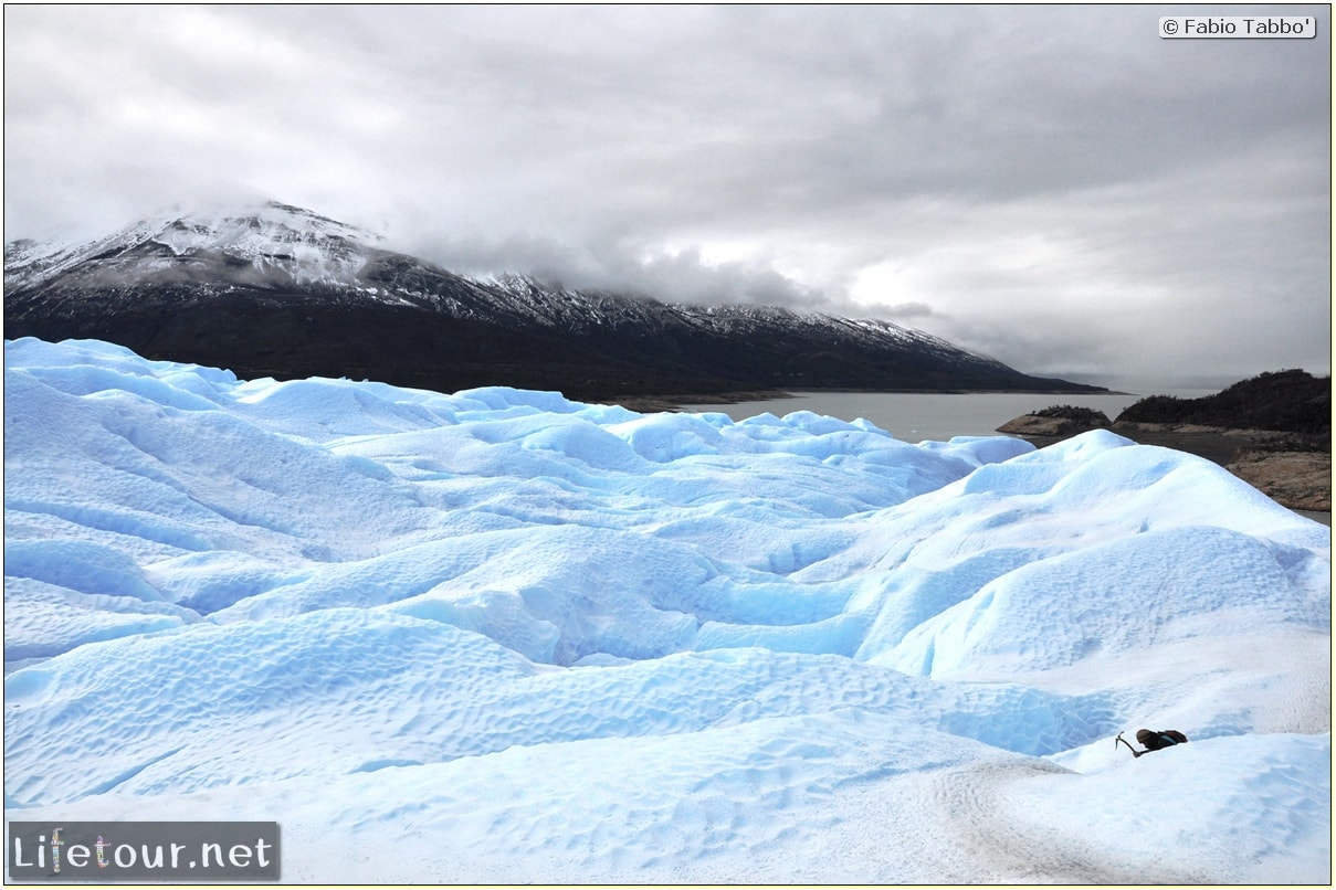 Southern-section-Hielo-y-Aventura-trekking-4-Climbing-the-Perito-Moreno-glacier-49