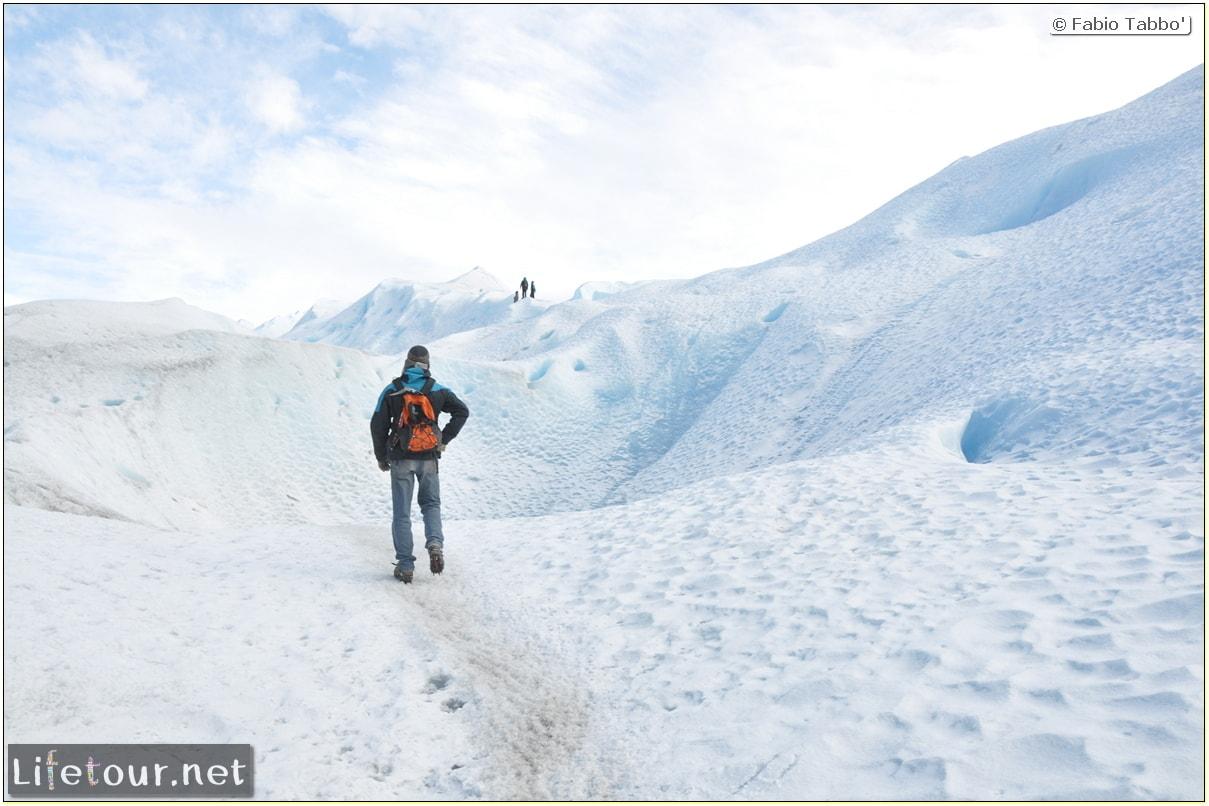 Southern-section-Hielo-y-Aventura-trekking-4-Climbing-the-Perito-Moreno-glacier-69