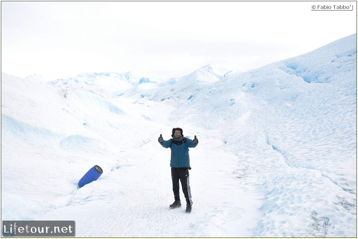 Southern-section-Hielo-y-Aventura-trekking-4-Climbing-the-Perito-Moreno-glacier-cover-1