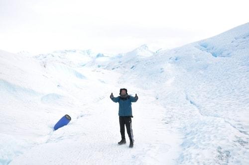 Southern-section-Hielo-y-Aventura-trekking-4-Climbing-the-Perito-Moreno-glacier-cover