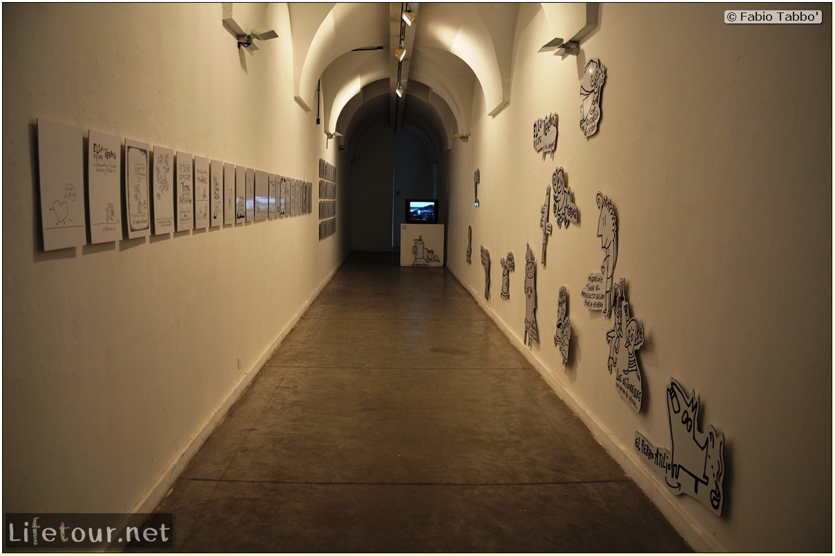 buenos-aires-Recoleta-Centro-Cultural-Recoleta-and-Museo-Nacional-de-Bellas-Artes-998