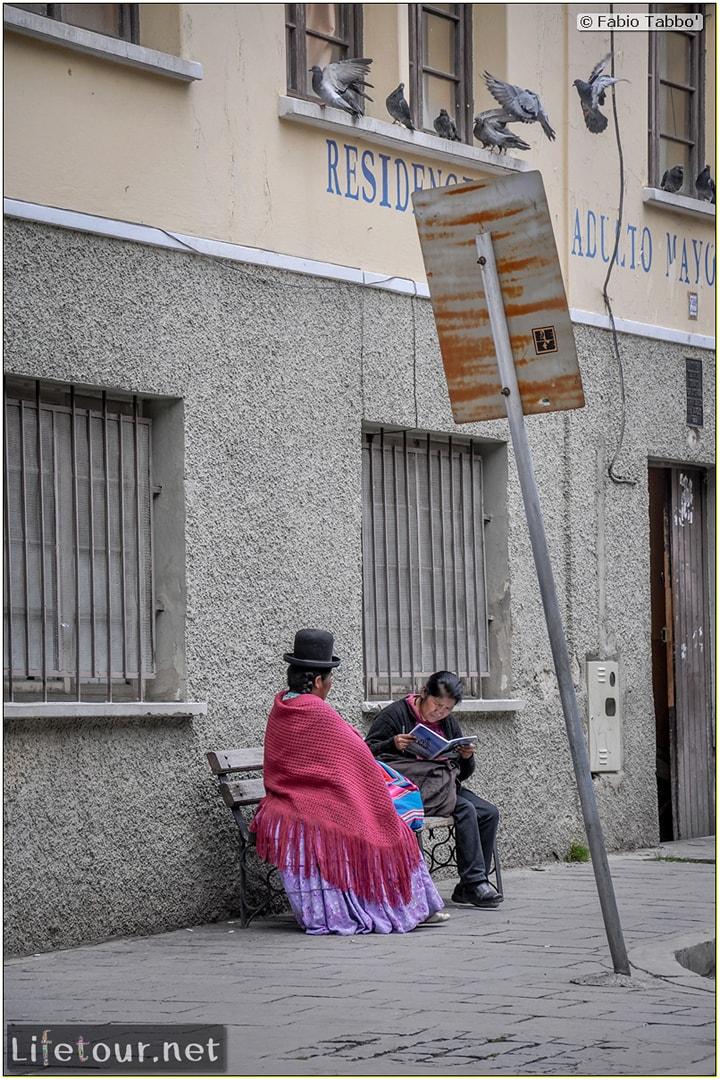 Fabio_s-LifeTour---Bolivia-(2015-March)---La-Paz---Calle-Jaen---4334