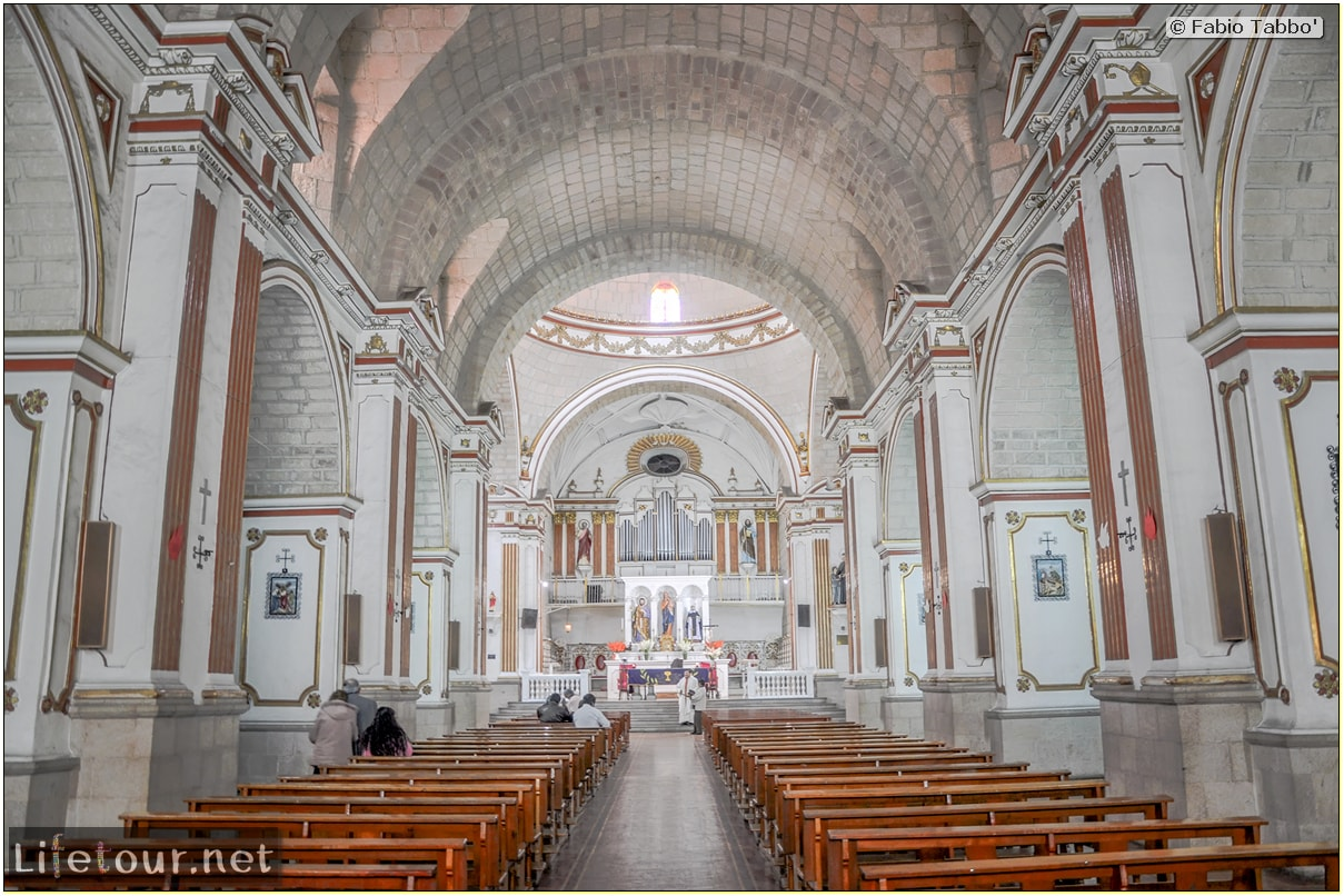 Fabio_s-LifeTour---Bolivia-(2015-March)---La-Paz---Iglesia-Santo-Domingo---2236