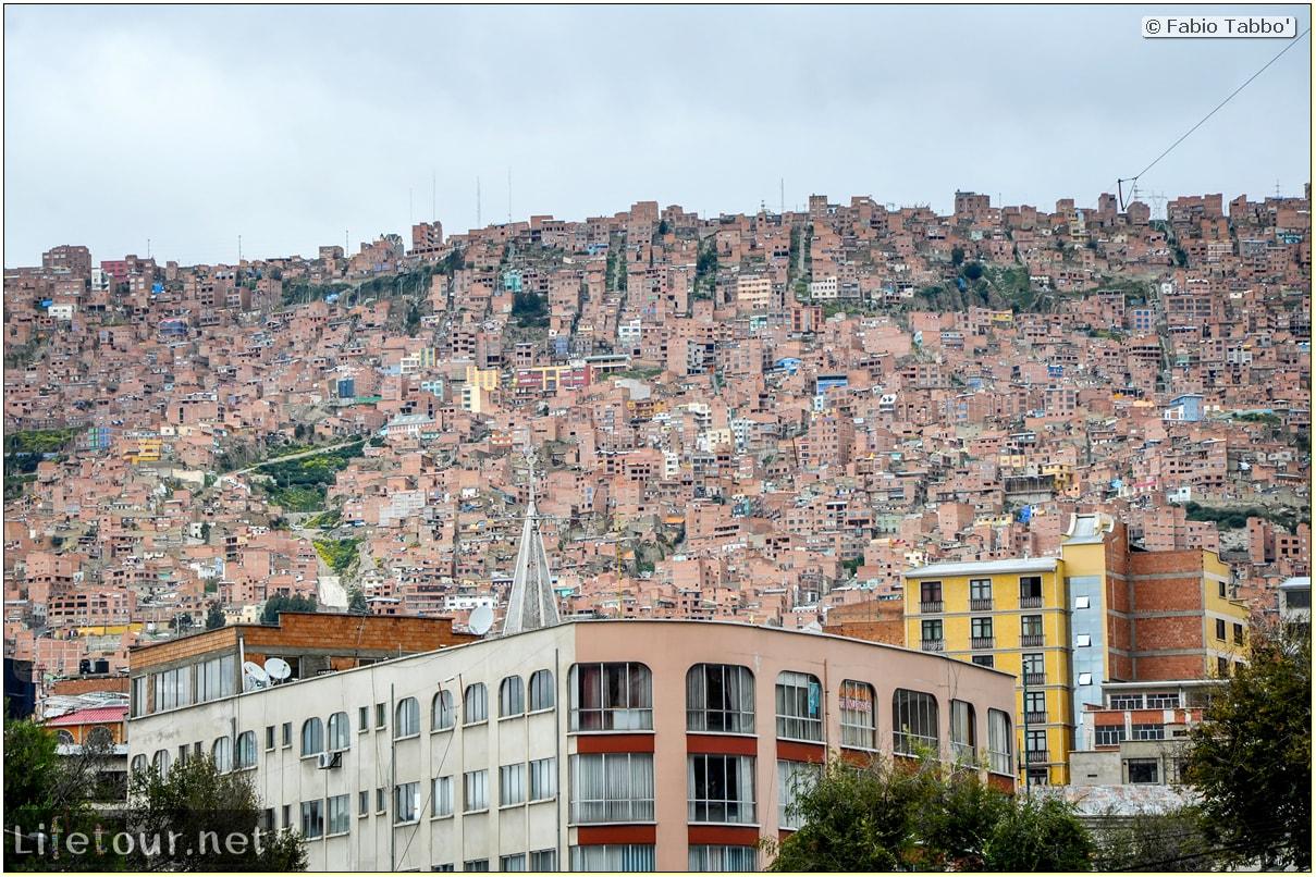 Fabio_s-LifeTour---Bolivia-(2015-March)---La-Paz---Other-pictures-La-Paz---1736-cover