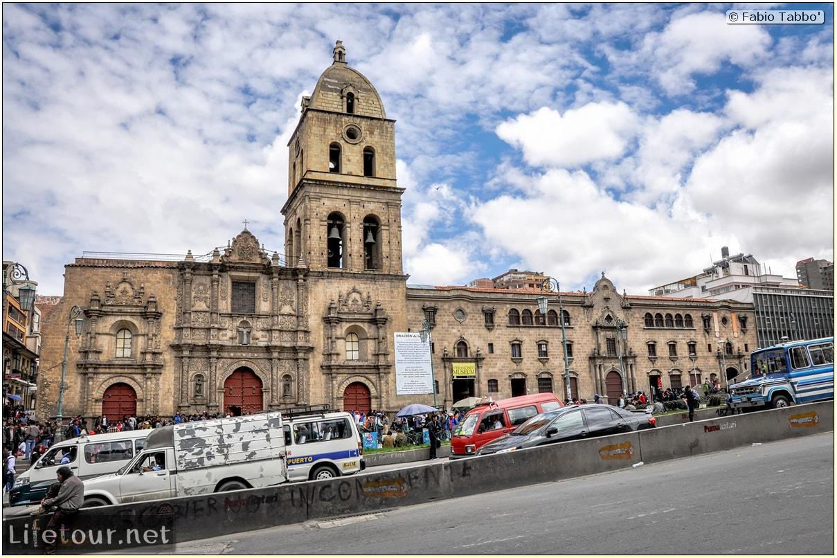 Fabio_s-LifeTour---Bolivia-(2015-March)---La-Paz---Other-pictures-La-Paz---5135