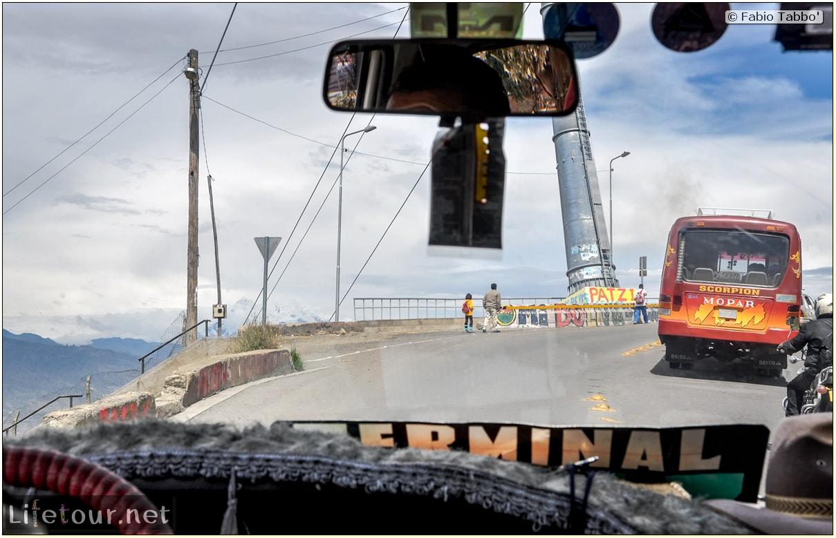 Fabio_s-LifeTour---Bolivia-(2015-March)---La-Paz---Other-pictures-La-Paz---7589